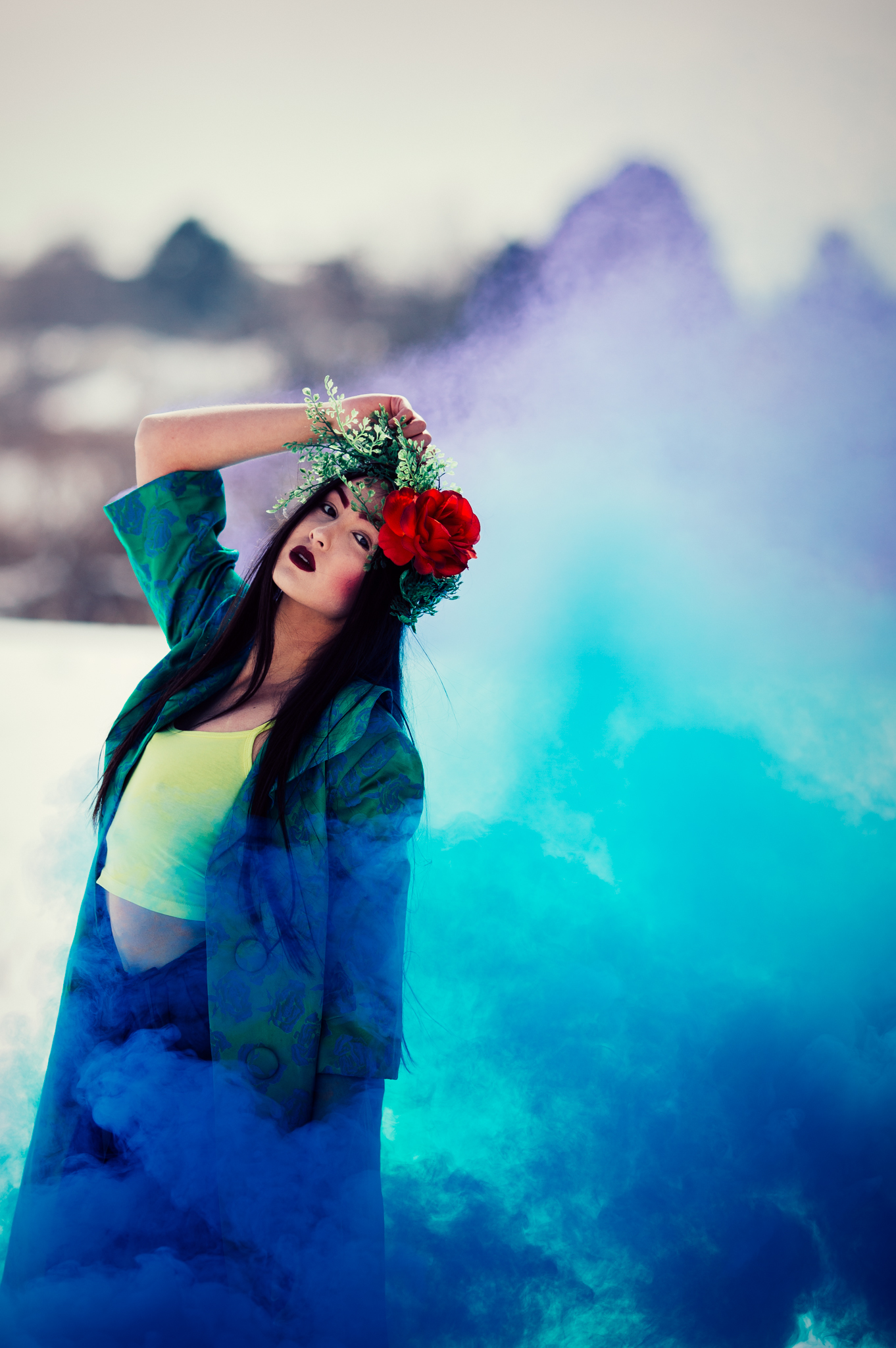 denver fashion photographer fearless photography (2 of 4)-3