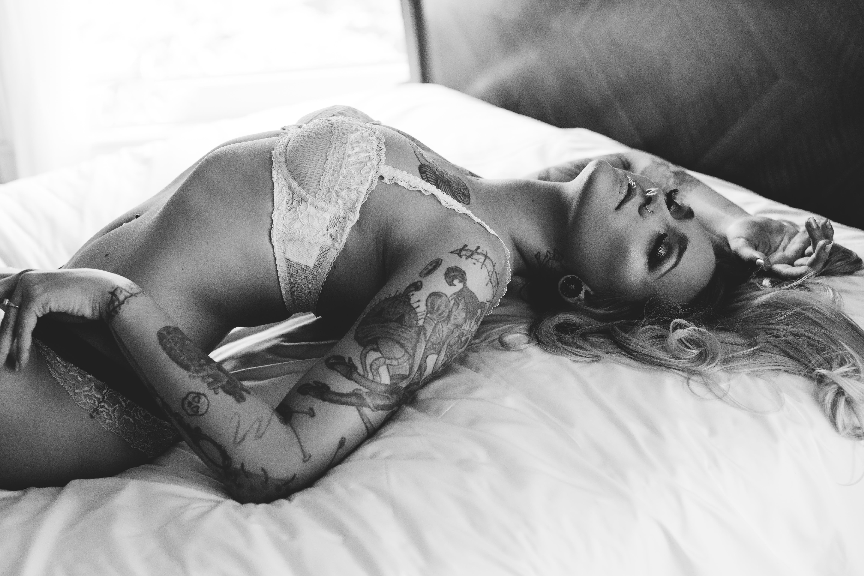 kyla fear photography denver boudoir (7 of 66)