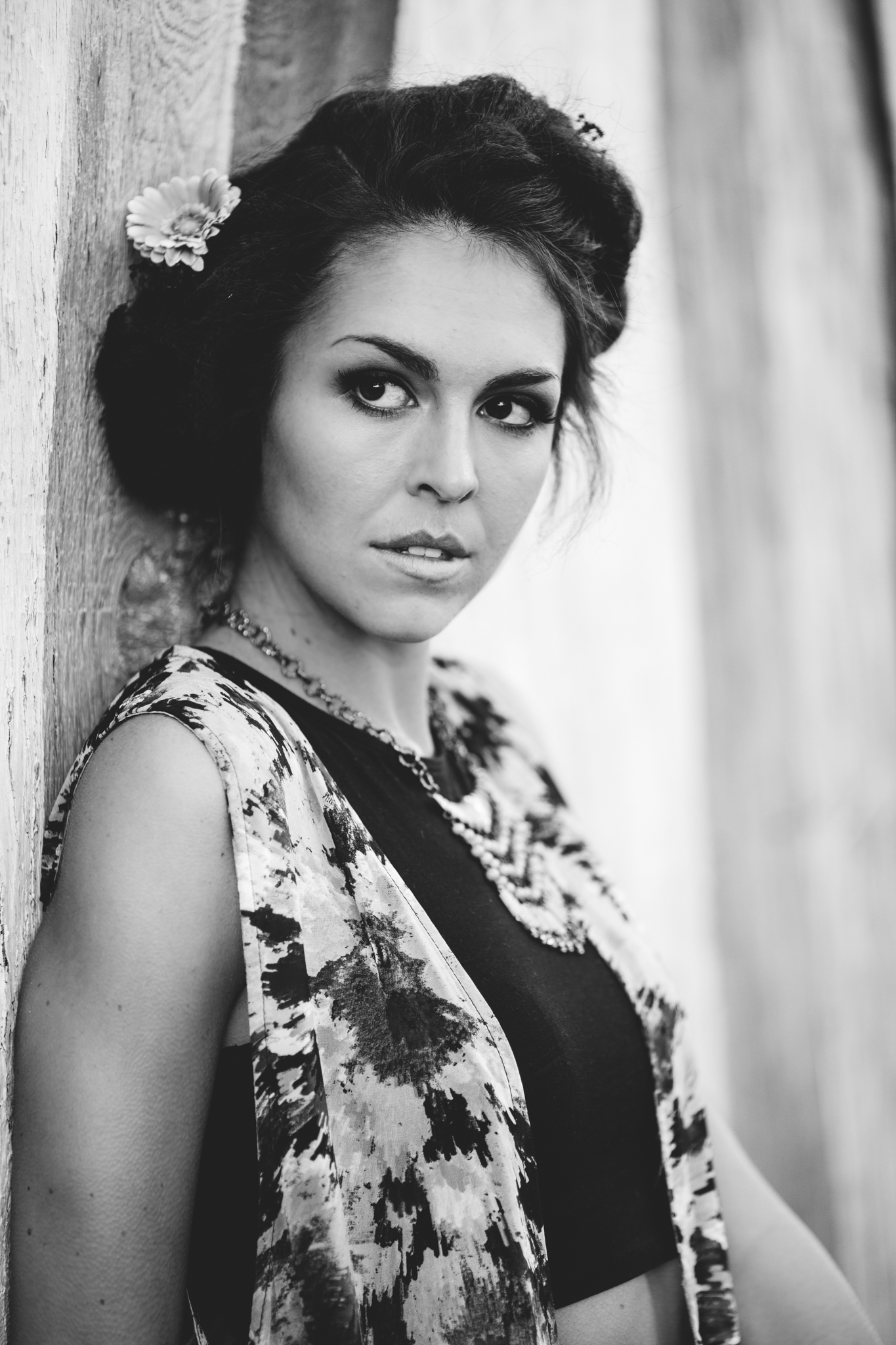 denver fashion photography (22 of 54)