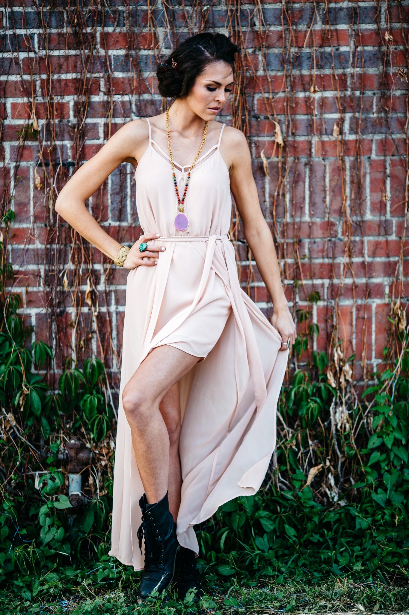 denver fashion photography (34 of 54)