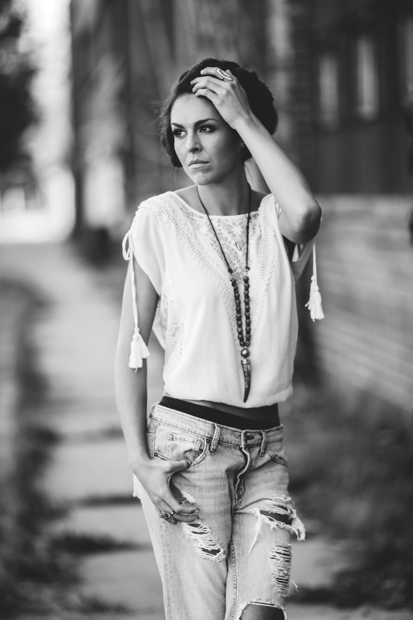 denver fashion photography (4 of 54)