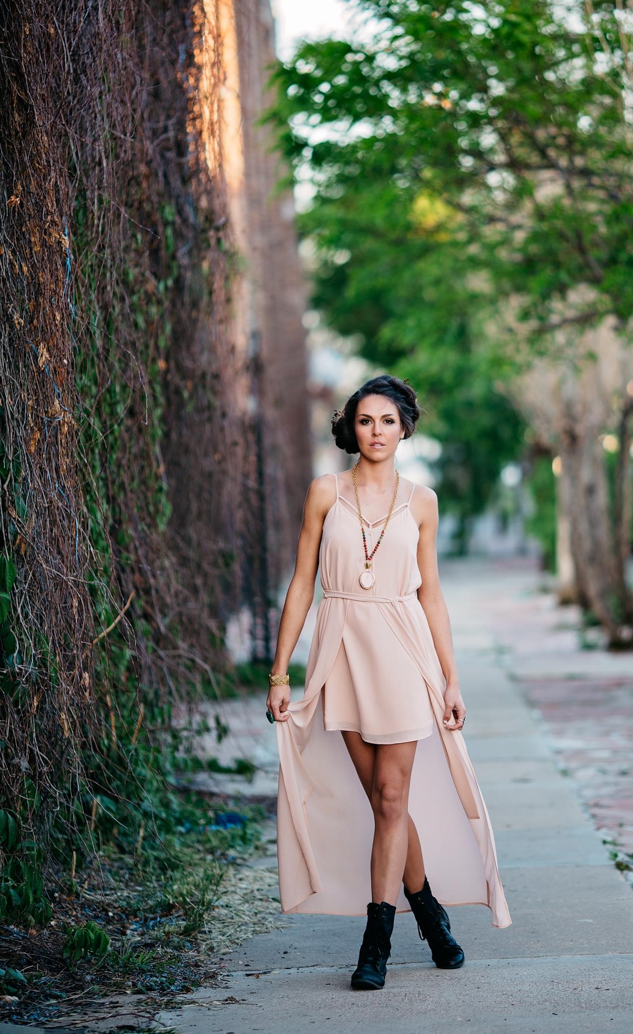 denver fashion photography (4 of 6)