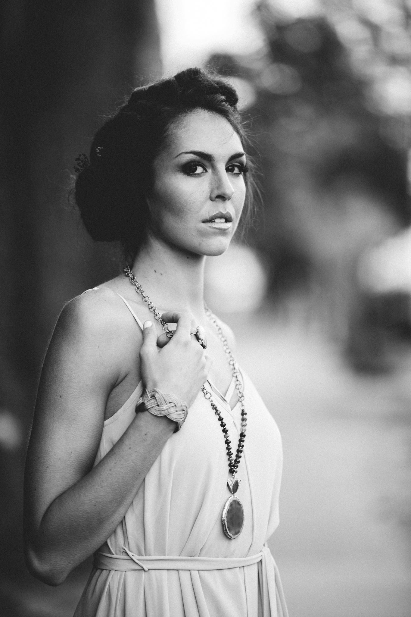 denver fashion photography (40 of 54)