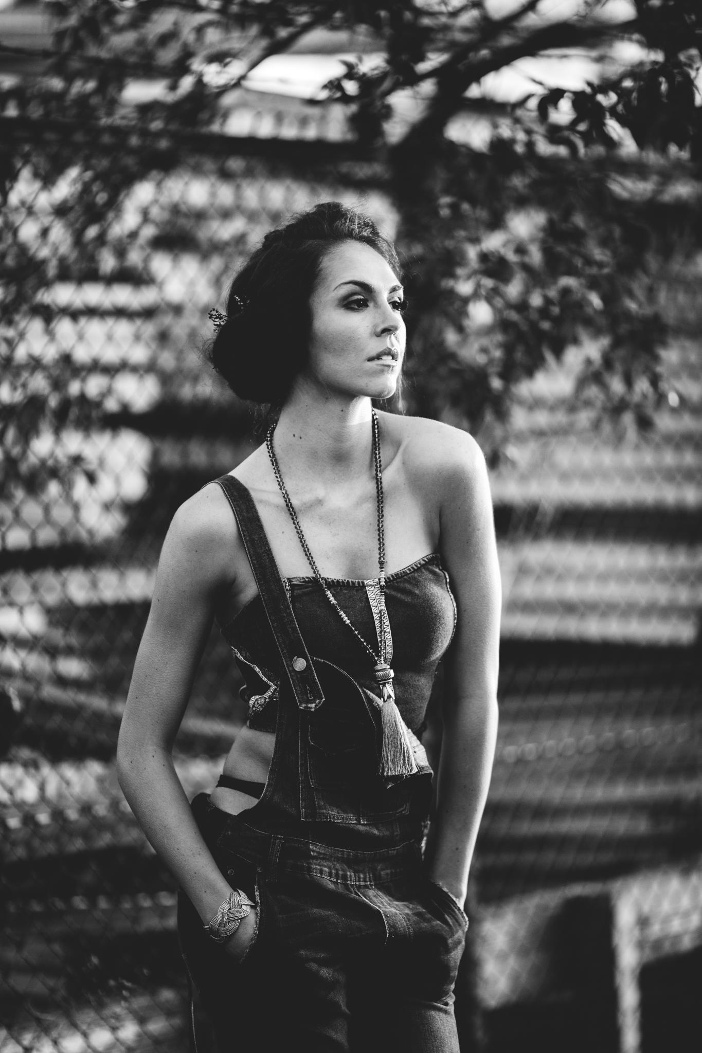 denver fashion photography (41 of 54)