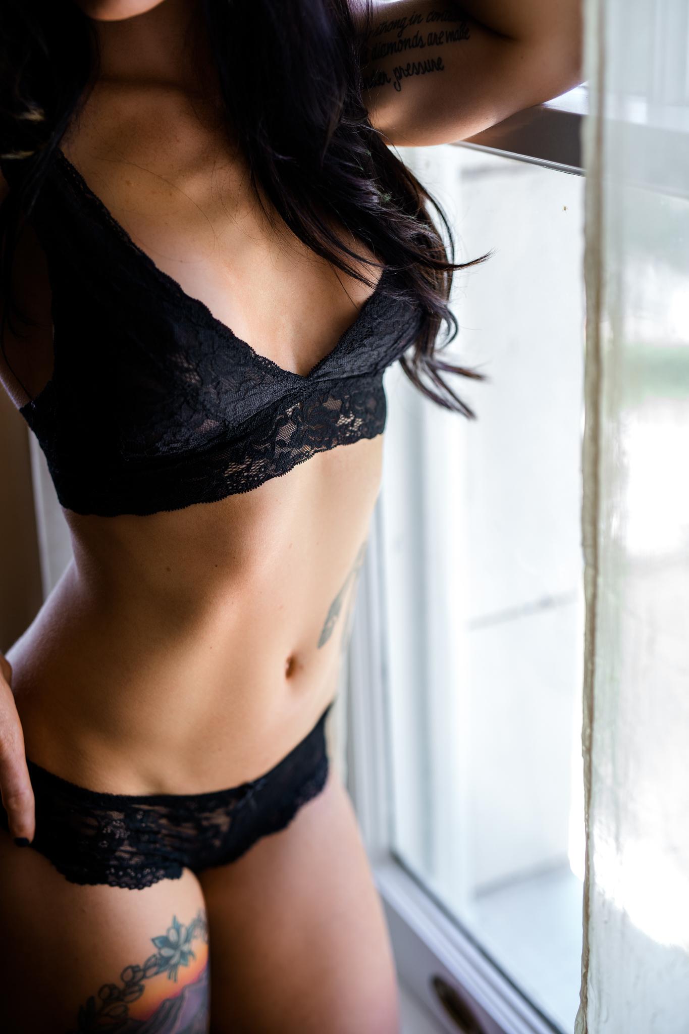 denver boudoir photography-10