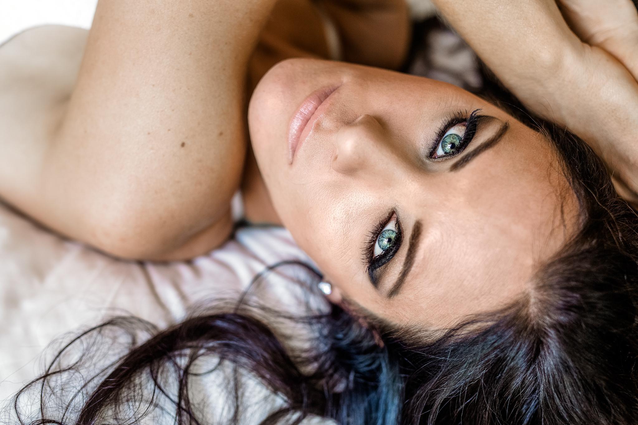 denver boudoir photography-26