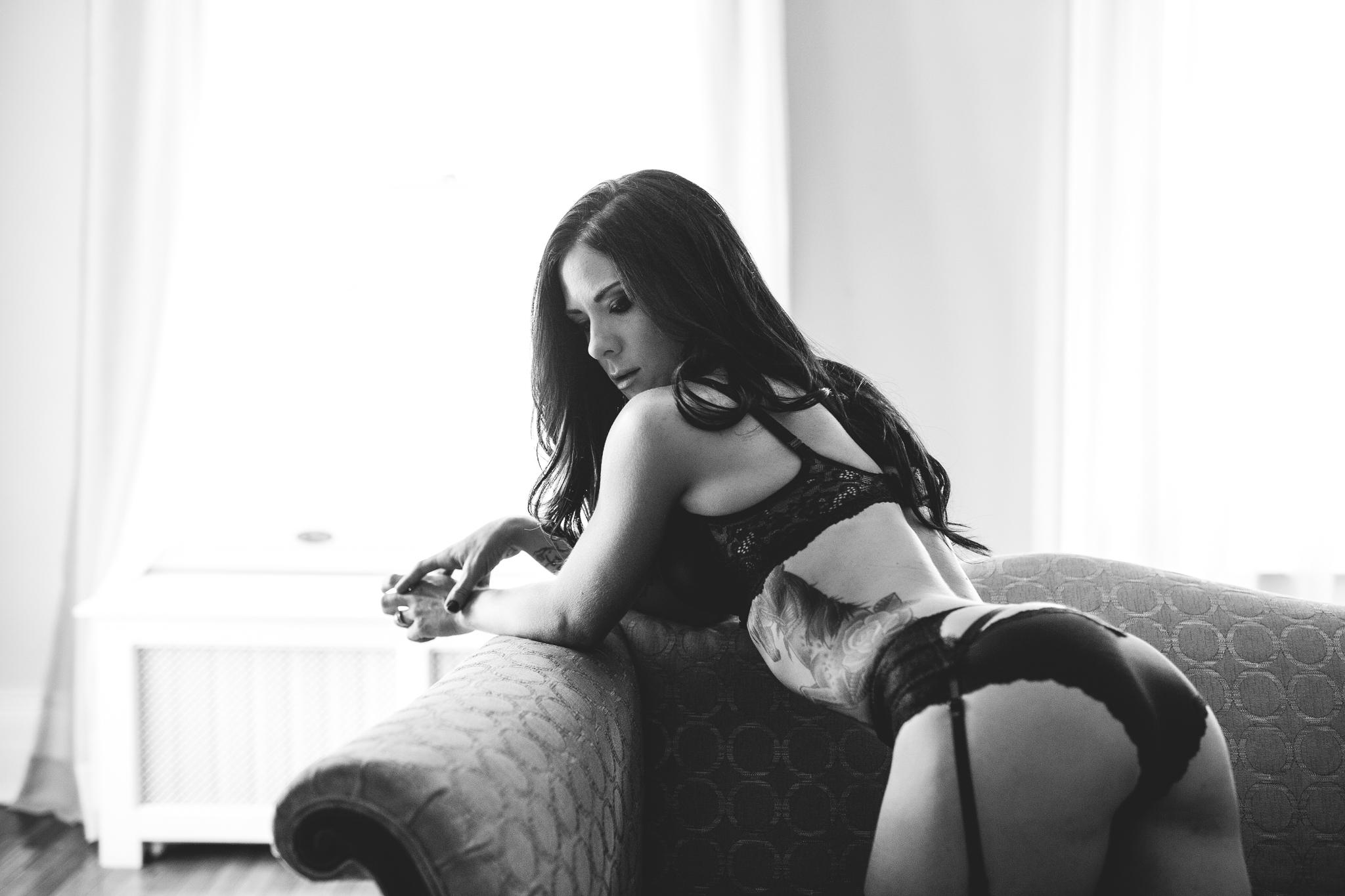denver boudoir photography-32
