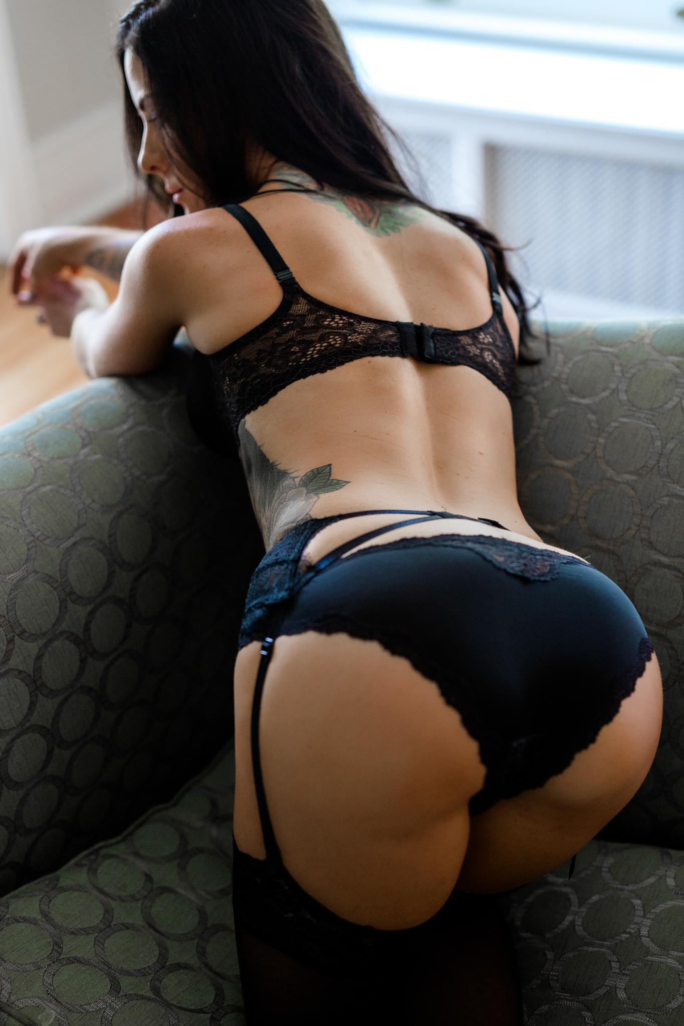 denver boudoir photography-33