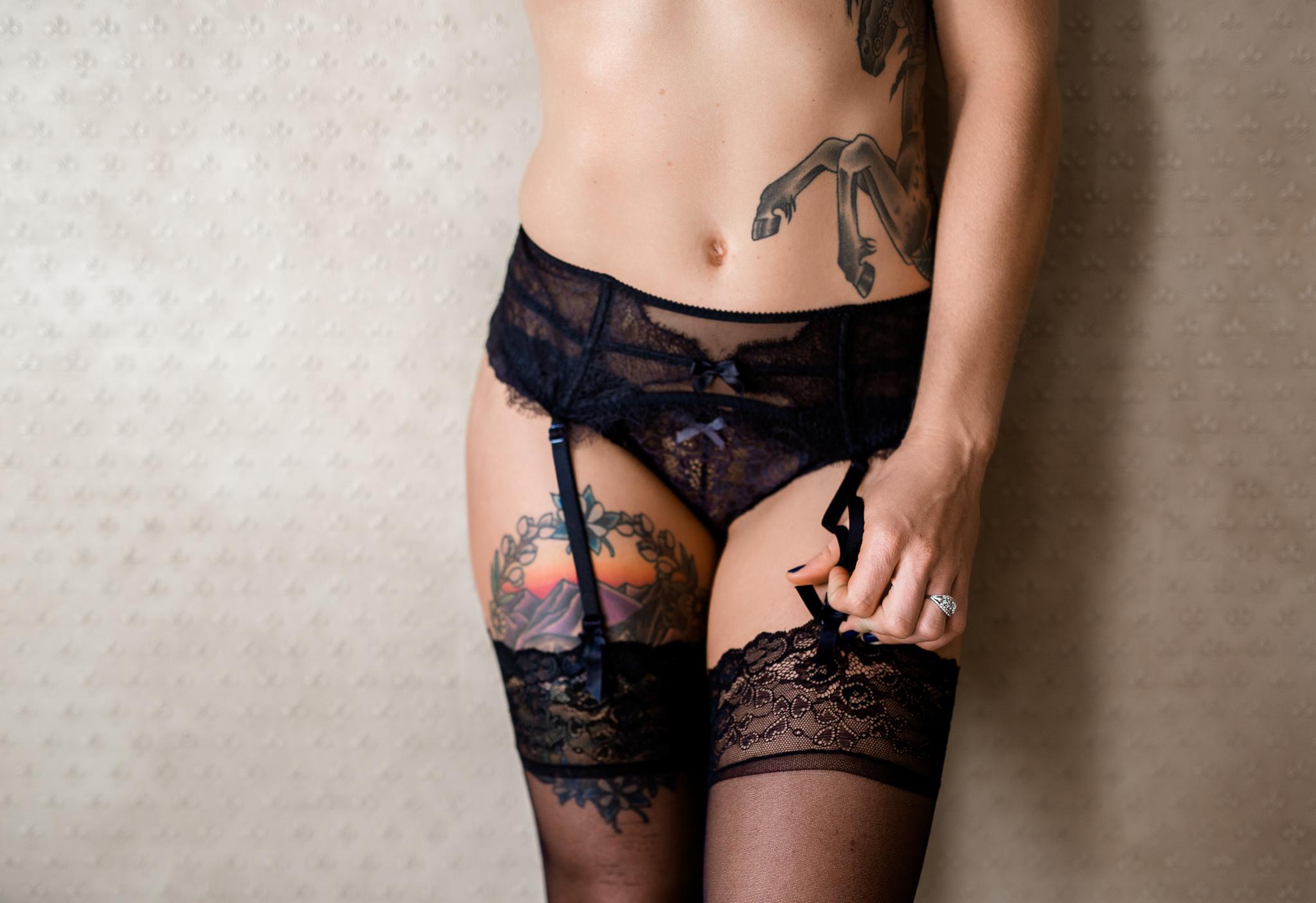 denver boudoir photography-8