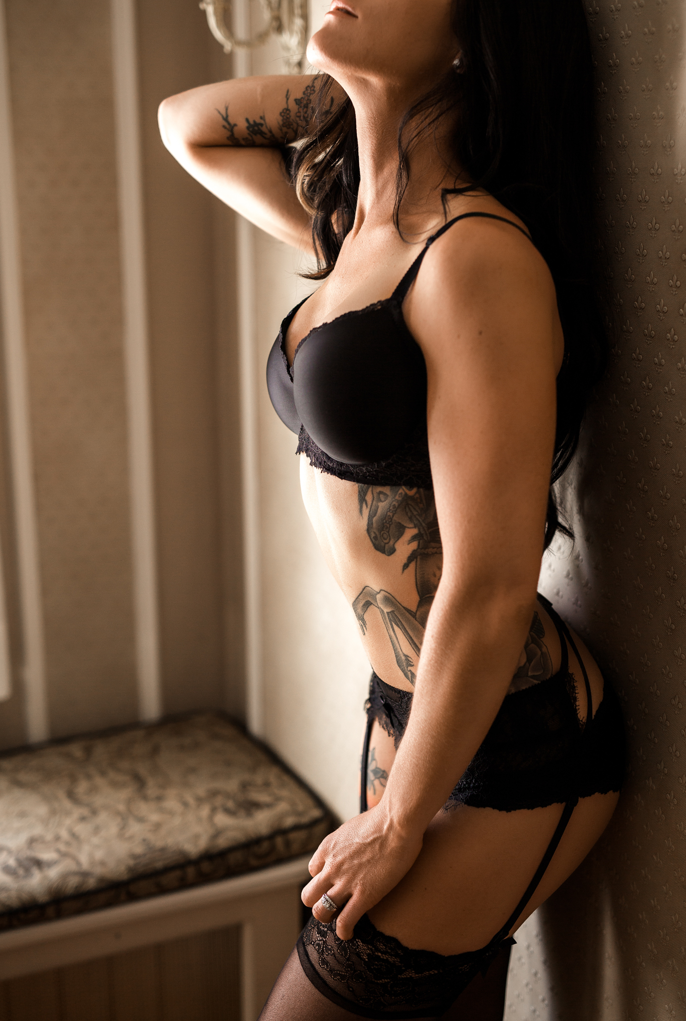 denver boudoir photography-9