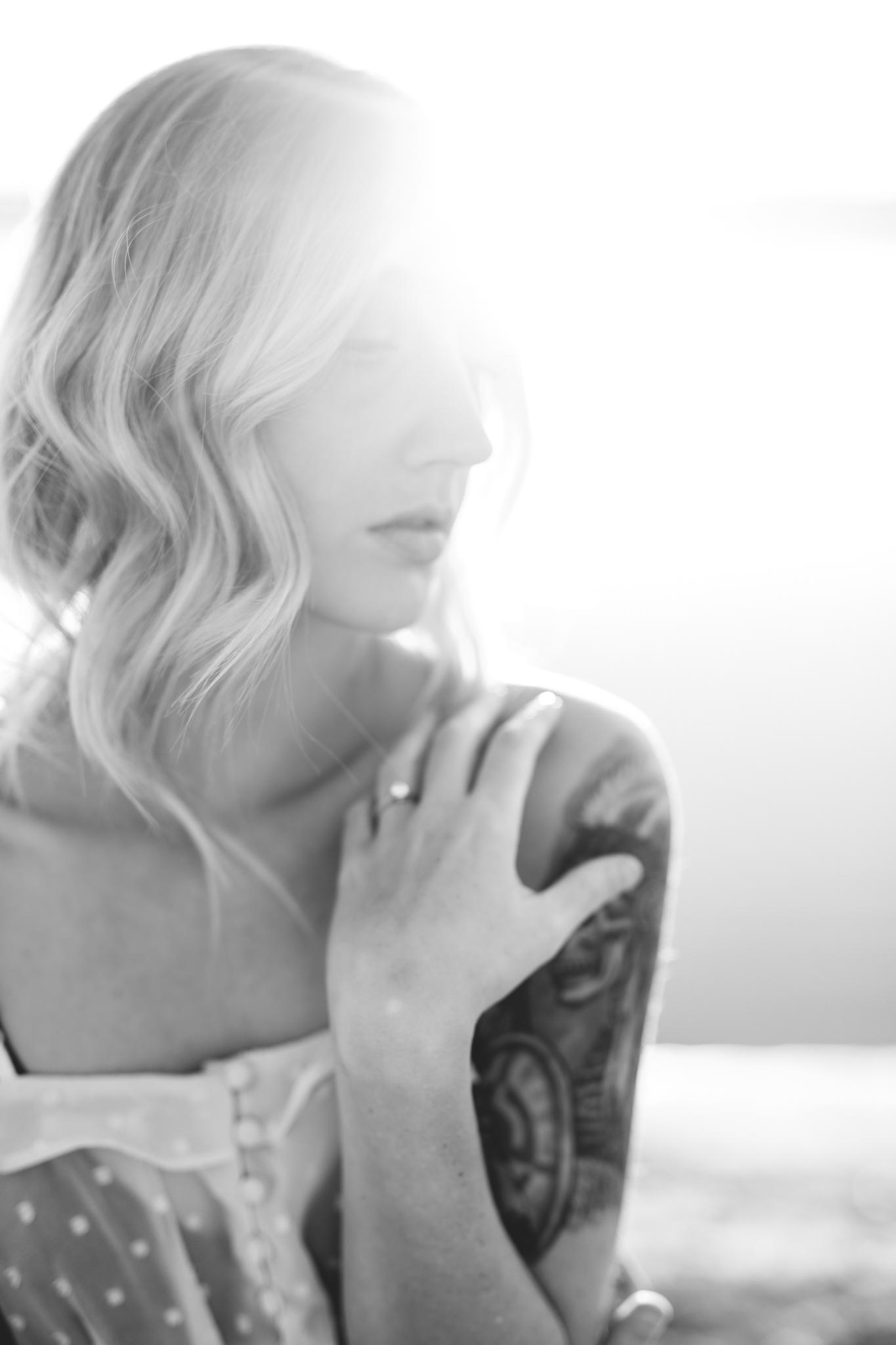 kyla fear photography-7