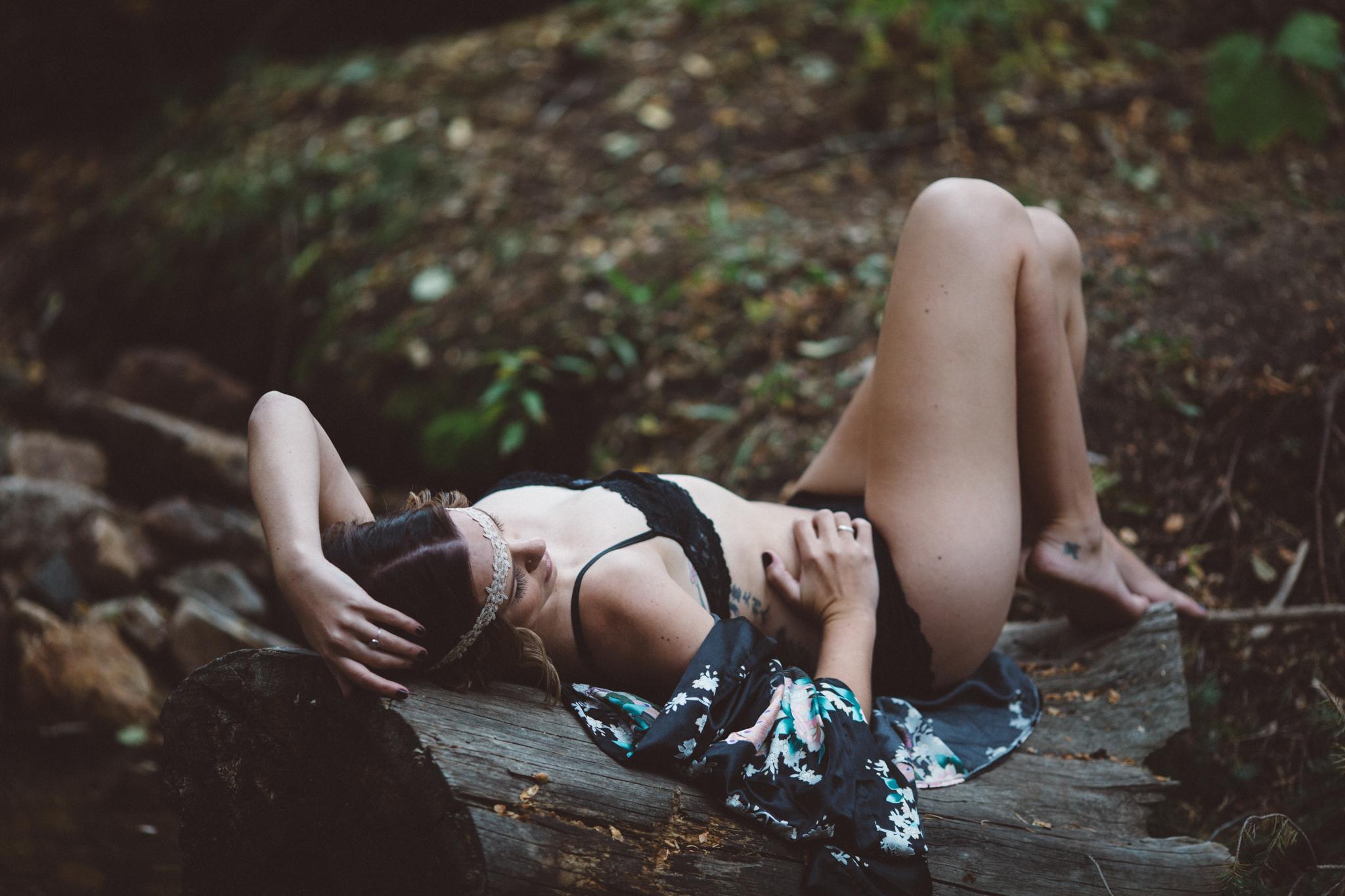 kyla fear photography-9